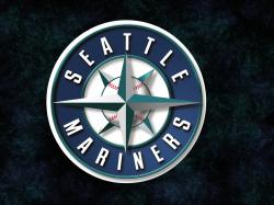 Seattle Mariners Wallpaper by hershy314 ...