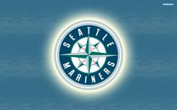Seattle Mariners wallpaper 1920x1200