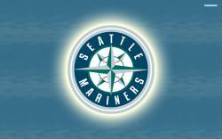 Seattle Mariners wallpaper 1920x1200