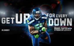 Seattle Seahawks Sports Photo Seahawks HD Wallpaper