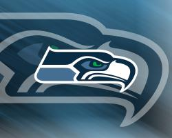 Here we go Seahawks, here we go!