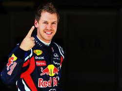 Vettel-Ferrari-2015