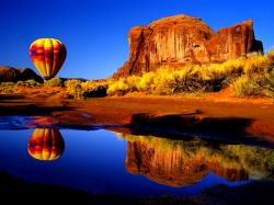 Arizona Tour photos Sedona, Arizona Tourism Travel Places