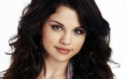 2013 Selena Gomez