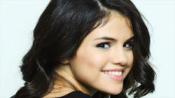 Beautiful Selena Gomez HD 32 29681 Cool Wallpapers HD