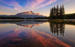 Serene Landscape 33182 1920x1200 px