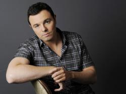 Stop me if you've heard this one before but Salon is complaining about Seth MacFarlane.