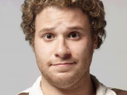 ... seth-rogen-hd-wallpapers