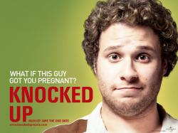 Click to enlarge the Seth Rogen Wallpaper
