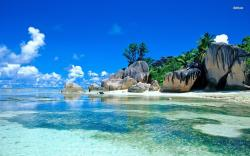 11366-seychelles-1680x1050-beach-wallpaper