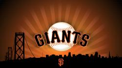 http://fc03.deviantart.net/fs44/f/2009/081/f/3/SF_Giants_City_by_enfamous3.jpg