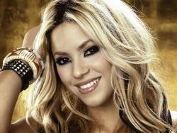 Shakira will perform her newest single, 'La La La (Brazil 2014)' featuring Carlinhos Brown, at the closing ceremony of the FIFA World Cup' on July 13, 2014.