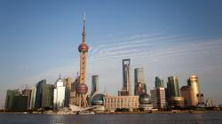Beijing remains an epicenter of innovation, especially for its skilled engineers (the country's top three universities are there), and closeness a political ...