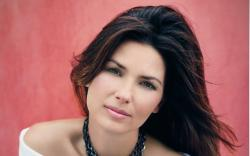 Shania Twain Beauty Tips Shania twain talks about how