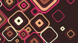 Shapes Squares Graphic Vector