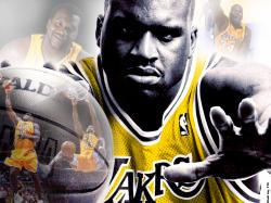 wallpapers-de-shaquille-o-neal-top-10-nba-