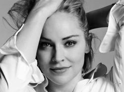 Large Sharon Stone Wallpapers ...