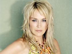 pictures of short shag haircuts mastiff pictures wallpaper 1280x720 3759 3759 | sharon stone 7