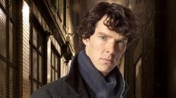 Sherlock Holmes free