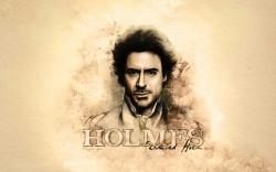 ... Sherlock-holmes-wallpapers-free-images sherlock_holmes_movie_wallpaper