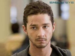 ... Wallpapers Shia LaBeouf Wallpapers