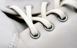 Shoe Laces Wallpaper 42834 1920x1200 px