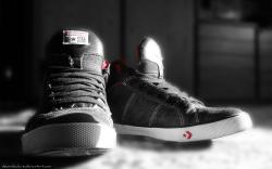 Shoes HD Wallpaper