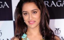 Shraddha Kapoor HD Wallpapers-4