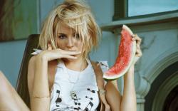 ... Sienna Miller Wallpapers HD ...