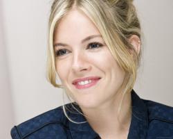 ... Sienna Miller HD Wallpapers ...