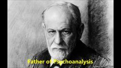 Biography of famous people in Tamil - Sigmund Freud (Author)