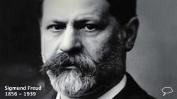 Sigmund Freud Biography