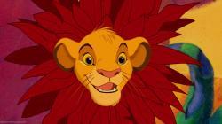 Simba-3-(The Lion King)