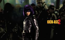 Kickass Wallpaper Pack Movie Wallpapers 1920x1200px