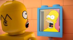 the-simpsons-lego-episode-5