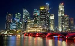 Singapore Desktop Wallpapers-5