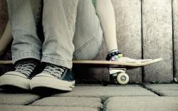 powell-skateboards-1920x1200.jpg