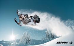 sports-wallpapers-mtb-ski-doo-mountain-ice-vehicle-. 02_1920x1200_summit_x_163_800etec