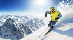 This is a chance to show your likeness. So get your Ski HD Wallpapers and display it. We have collection of 1920×1080 and different sizes.