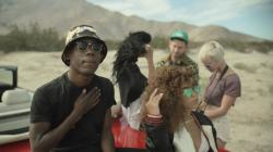 Skizzy Mars - Do You There ft. Marc E. Bassy [Music Video] - Duration: 3 minutes, 25 seconds.