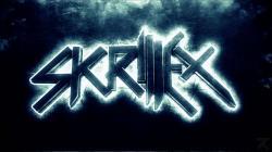 Skrillex - Recess BASS BOOST