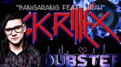 Top 10 Las Mejores Canciones De Skrillex 2013-2014