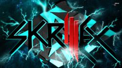 Skrillex High Resolution Picture Desktop