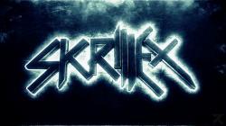 awesome-skrillex-background-561.png