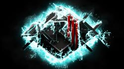 ... Skrillex Wallpaper ...