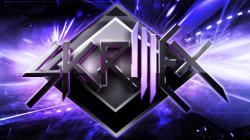 skrillex-logo-purple-i1.png