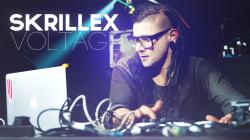 Dj Skrillex Wallpaper Hd Your Id 1920x1080px