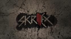... skrillex-hd-wallpapers ...
