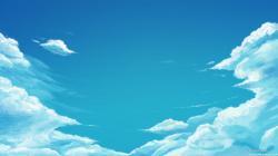 Sky Wallpaper Image