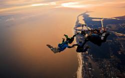 Related Wallpapers. Skydive ...